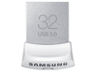 Thumbnail image of USB 3.0 Flash Drive FIT 32GB