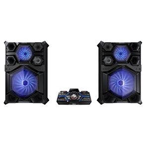 4000w giga sound system mx js9500 owner information support rh samsung com Samsung Rugby Samsung Refrigerator Manual