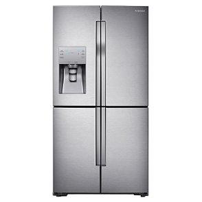 samsung rl33sbns fridge zer manual basic instruction manual u2022 rh ryanshtuff co