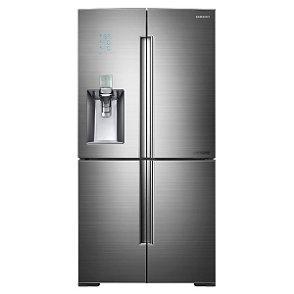 4 door flex rf34h9950s series owner information support samsung us rh samsung com Samsung Refrigerator Repair Manual PDF Samsung Refrigerator Service Manual
