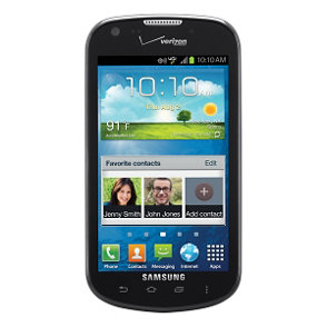 galaxy stellar sch i200 support manual samsung business rh samsung com Alcatel Tracfone Manual Sam I200