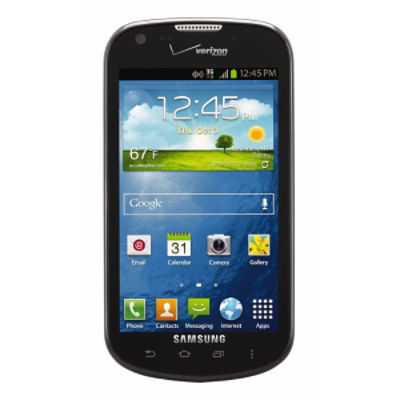 galaxy legend verizon owner information support samsung us rh samsung com Samsung Galaxy S7 Samsung Galaxy S8