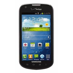 galaxy legend verizon owner information support samsung us rh samsung com Samsung Galaxy S4 ManualDownload Samsung Galaxy J3 User Manual