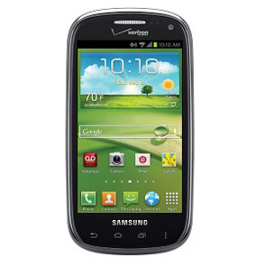 galaxy stratosphere ii verizon owner information support rh samsung com