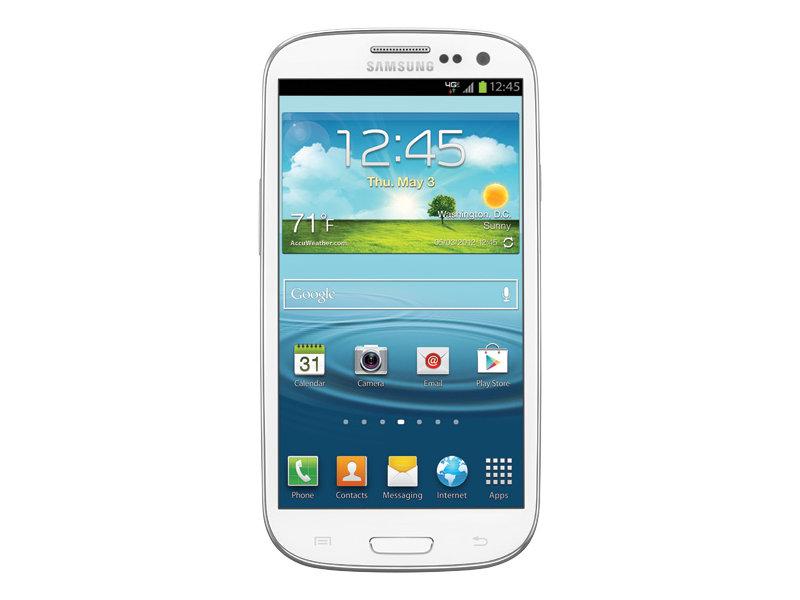 galaxy s iii 16gb verizon phones sch i535rwbvzw samsung us rh samsung com verizon samsung galaxy s4 manual Samsung Galaxy S3 Manual Book