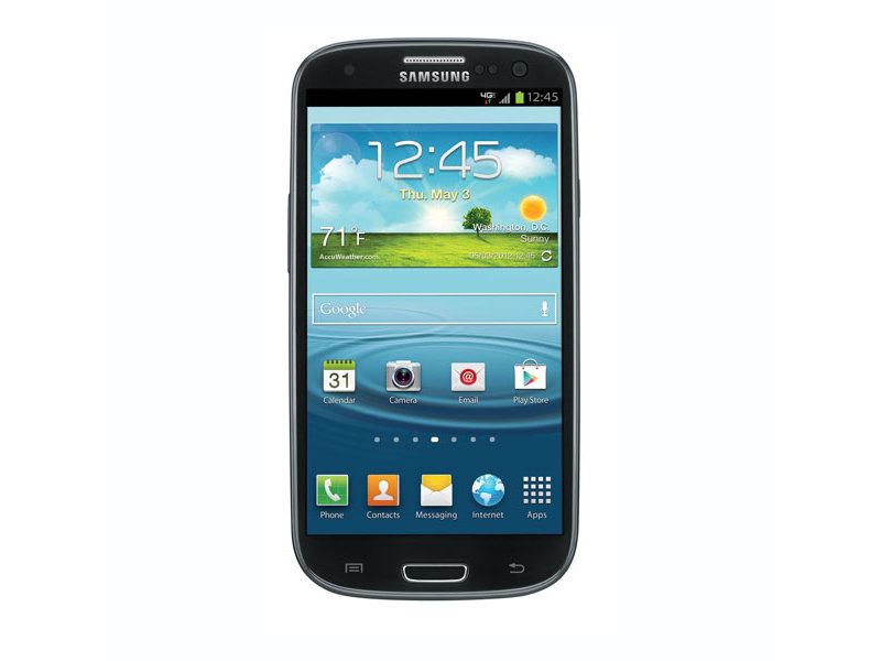 galaxy s iii 16gb verizon phones sch i535zkbvzw samsung us rh samsung com Samsung Galaxy S3 Battery Samsung Galaxy S3 User Manual