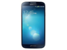 Thumbnail image of Galaxy S4 16GB (Verizon)