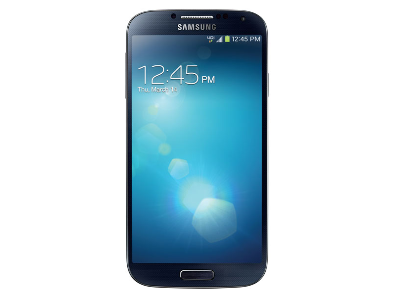 Find great deals on eBay for samsung galaxy s4 verizon prepaid. Shop with confidence.