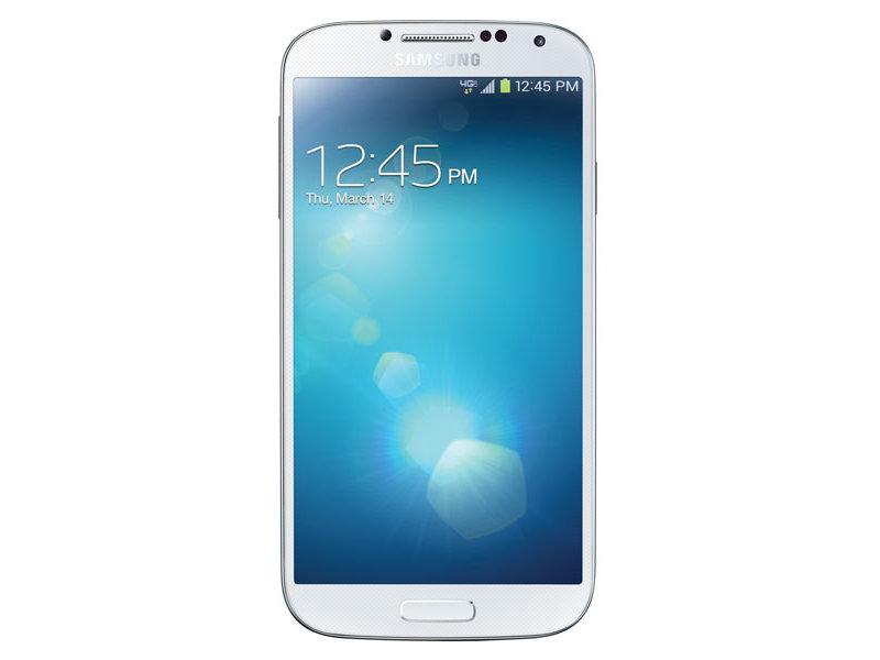 white samsung galaxy phones. galaxy s4 16gb (verizon) white samsung phones