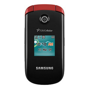 chrono 2 us cellular owner information support samsung us rh samsung com