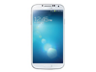 Thumbnail image of Galaxy S4 16GB (C Spire)