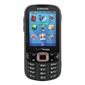intensity iii verizon owner information support samsung us rh samsung com Samsung Phones with Slide Out Keyboard Samsung Intensity 2 vs 3