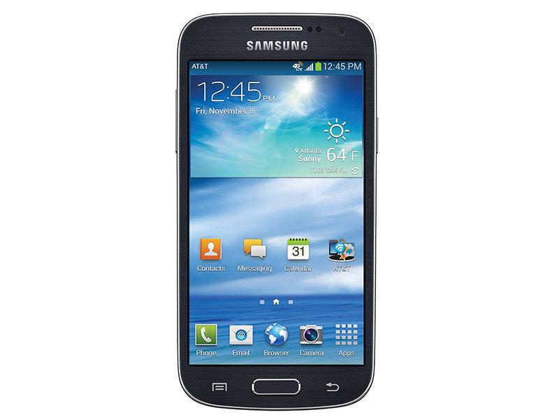 galaxy s4 mini 16gb at t phones sgh i257zkaatt samsung us rh samsung com samsung galaxy note 4 manual at&t AT&T Samsung Galaxy S4 Mini