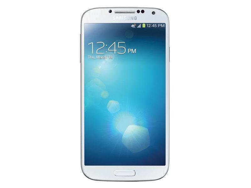 galaxy s4 16gb at t phones sgh i337zwaatt samsung us rh samsung com samsung galaxy note 4 manual at&t Samsung Galaxy S4 Cases