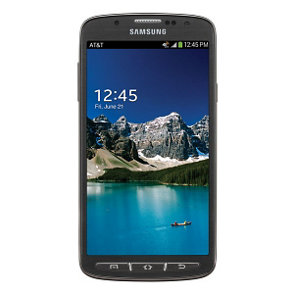 galaxy s4 active at t owner information support samsung us rh samsung com Verizon Galaxy S4 ManualDownload samsung s4 active user manual