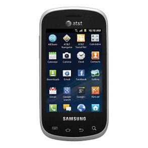 galaxy appeal at t owner information support samsung us rh samsung com Samsung Galaxy III User Manual Samsung Galaxy Discover User Manual
