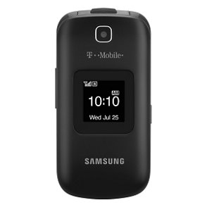 t159 t mobile owner information support samsung us rh samsung com Samsung SGH T139 Specs Samsung SGH T139 Unlock Code