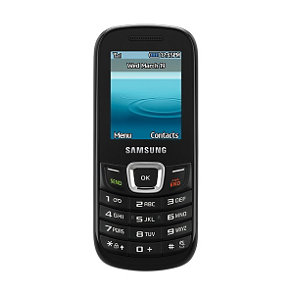 t199 t mobile owner information support samsung us rh samsung com Samsung T139 Accessories Samsung T139 Flip Phone