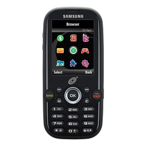 t404 tracfone owner information support samsung us rh samsung com Samsung T404G TracFone Review Samsung T404G TracFone Review