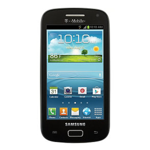 galaxy s relay t mobile owner information support samsung us rh samsung com Galaxy S Relay Accessories Samsung Galaxy S Relay Case