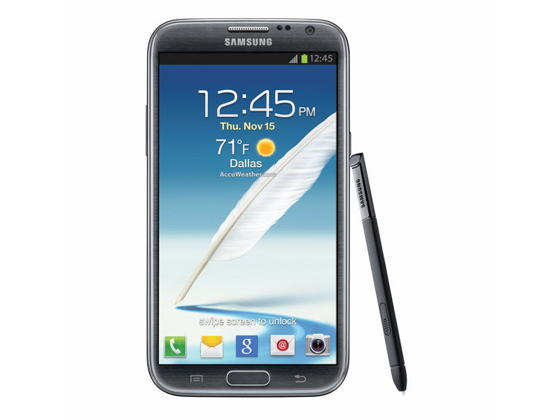 Galaxy note ii 16gb t mobile phones sgh t889tsatmb samsung us galaxy note ii 16gb t mobile ccuart Image collections