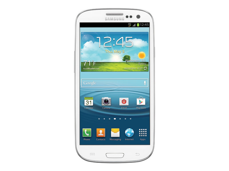 galaxy s iii 16 or 32gb t mobile 4g lte phones sgh t999zwatmb rh samsung com Verizon Samsung Stratosphere 4G LTE Manual Verizon Samsung 4G LTE Manual