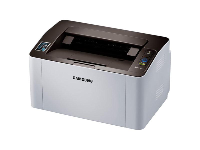 Скачать драйвер на принтер самсунг м2020