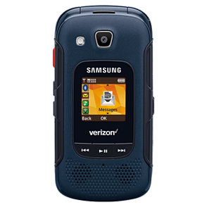 convoy 4 verizon owner information support samsung us rh samsung com Samsung Messenger Touch Software Samsung Comment 2