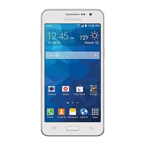 galaxy grand prime cricket owner information support samsung us rh samsung com Samsung Galaxy Player 5.8 Custom Samsung Fascinate Case