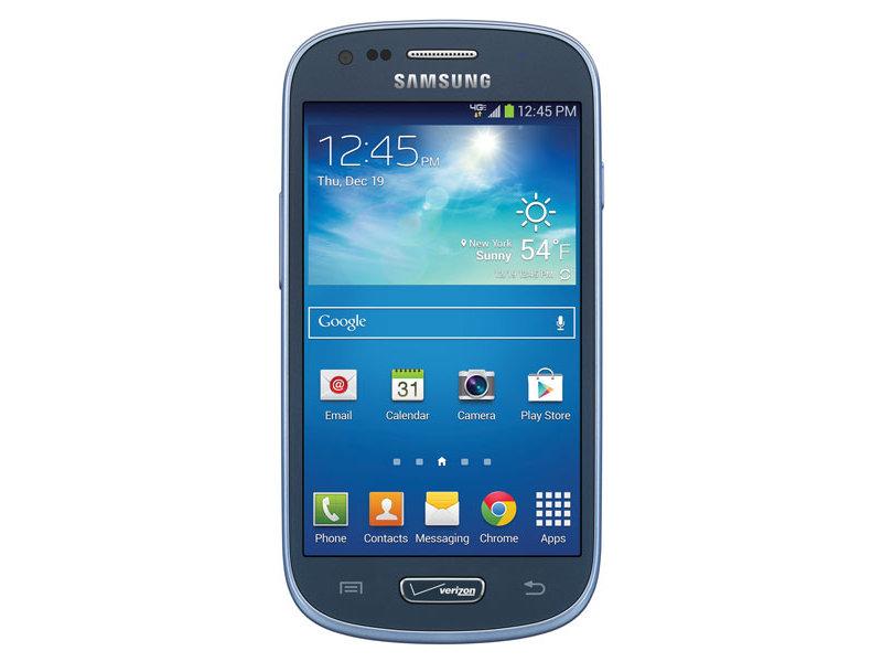 galaxy s iii mini 8 gb verizon phones sm g730vmbavzw samsung us rh samsung com samsung galaxy s111 mini instruction manual samsung galaxy s3 mini owners manual