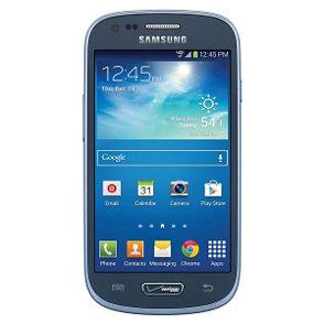 galaxy s iii mini verizon owner information support samsung us rh samsung com Samsung Galaxy S3 Manual Book Samsung Galaxy S3 Operators Manual