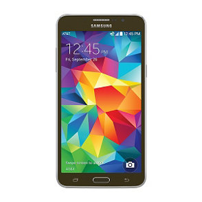 galaxy mega 2 at t owner information support samsung us rh samsung com