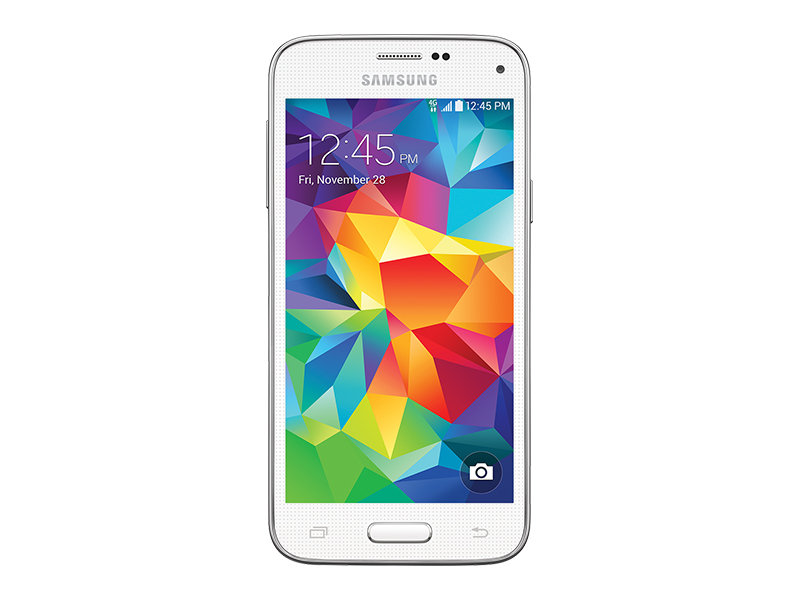 free spy software for samsung galaxy s5