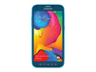 Thumbnail image of Galaxy S5 Sport 16GB (Sprint)