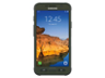 Thumbnail image of Galaxy S7 active 32GB (AT&T)