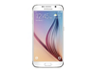 Thumbnail image of Galaxy S6 128GB (AT&T)