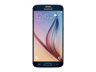 Thumbnail image of Galaxy S6 32GB (T-Mobile)