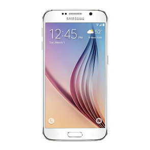galaxy s6 verizon owner information support samsung us rh samsung com samsung galaxy 4 manual samsung galaxy xcover 4 notice