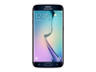Thumbnail image of Galaxy S6 edge 128GB (Verizon)