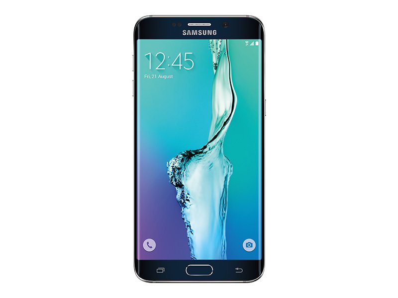 How to spy on husband's new Galaxy S6?