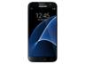 Thumbnail image of Galaxy S7 32GB (AT&T)