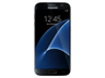 Thumbnail image of Galaxy S7 32GB (T-Mobile)