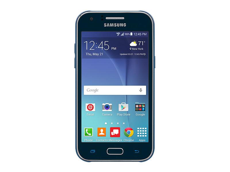 galaxy j1 verizon phones sm j100vzbpvzw samsung us rh samsung com Verizon Samsung Charger Verizon Samsung Charger