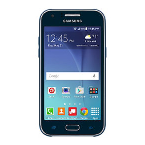 galaxy j1 pre paid verizon owner information support samsung us rh samsung com Samsung Galaxy S8 Samsung Galaxy III User Manual