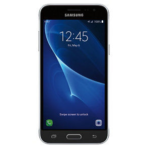 galaxy amp prime at t owner information support samsung us rh samsung com Samsung Galaxy S 4G Samsung Galaxy GT I5800