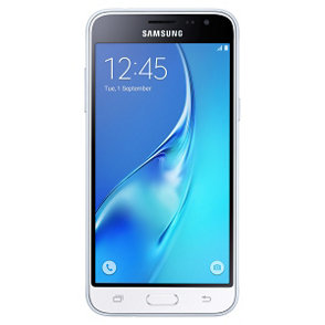 galaxy j3 sm j320a support manual samsung business rh samsung com T-Mobile Samsung Smartphones Samsung Galaxy Discover Smartphone