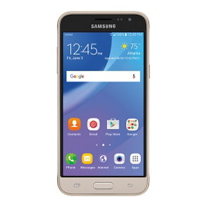 galaxy sol cricket owner information support samsung us rh samsung com Samsung Glyde Phone Samsung Glyde Specs