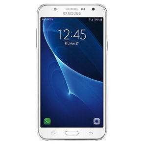 galaxy j7 metro pcs owner information support samsung us rh samsung com