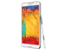 Thumbnail image of Galaxy Note 3 32GB (Sprint) Certified Pre-Owned