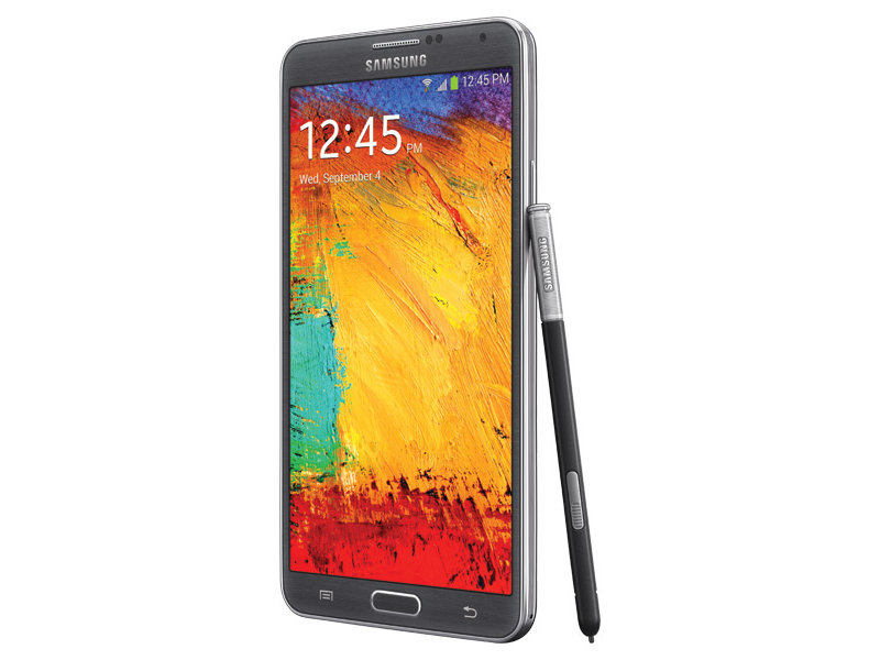 galaxy note 3 32gb verizon phones sm n900vzkevzw samsung us rh samsung com SM-N900V Specs